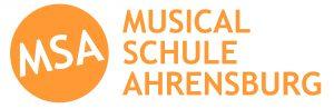 Musicalschule Ahrensburg - ADS - Online-Marketng
