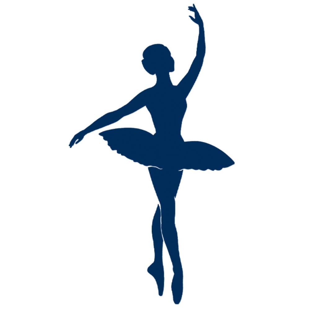 Ballettstudio Holtz - ADS - Online-Marketing