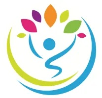 ROSIA-Coaching | Beratung, Suchmaschinenoptimierung, Website-Updates